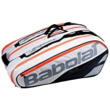 BABOLAT 12 RACQUETS PURE STRIKE TENNIS BAG