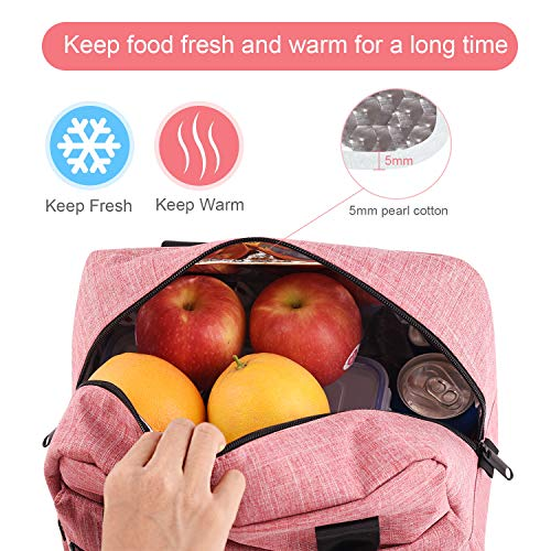 Buy the best insulated lunch bags