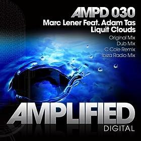 Liquit Clouds (Ibiza Radio Remix)