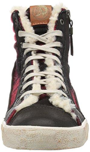 Plus Plus D Men D Diesel String Fashion Diesel String Fashion Shoes Men R5qwfz5