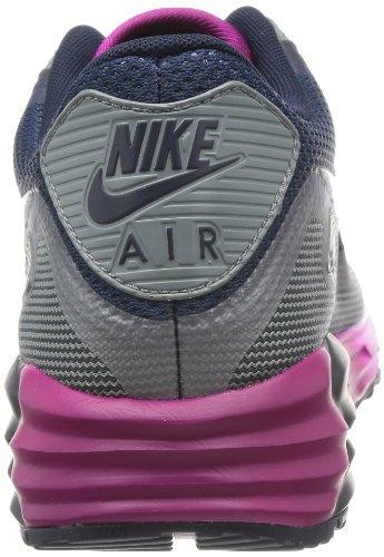 9077ca5bbf NIKE AIR MAX LUNAR90 C3.0 Men's Running Shoes Sneakers 631744-400 ...
