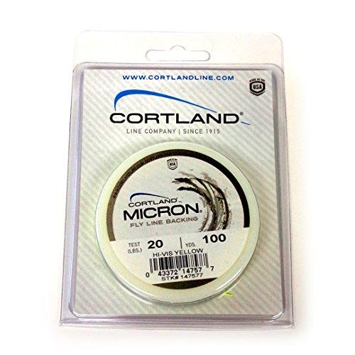 Cortland 147577 Backing