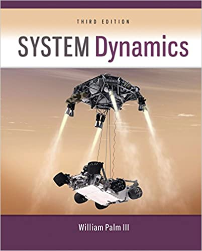 System dynamics william palm iii ebook amazon system dynamics 3rd edition kindle edition publicscrutiny