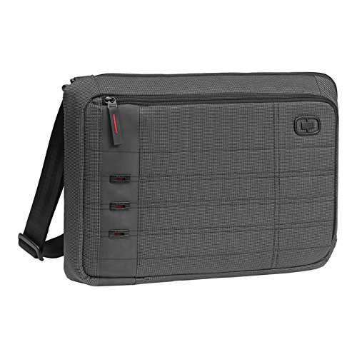 ogio-renegade-slim-case-15