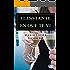 El instante en que te vi (Spanish Edition)