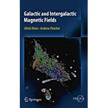Galactic and Intergalactic Magnetic Fields