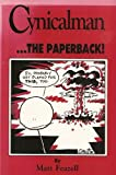 Cynicalman: The Paperback (Showcase comic series)