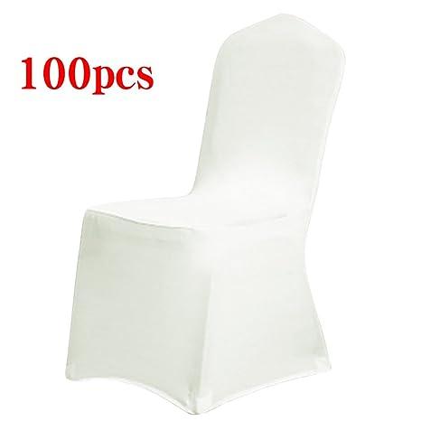 Enjoyable Amazon Com Boshen Set Of 1 10 20 50 100 Pcs Removable Creativecarmelina Interior Chair Design Creativecarmelinacom