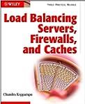 Load Balancing Servers, Firewalls, an...