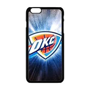OKC Fahionable And Popular Back Case Cover For SamSung Galaxy Note 2