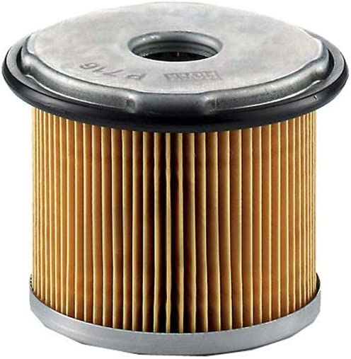 Mann Filter P716 Filtro Combustible