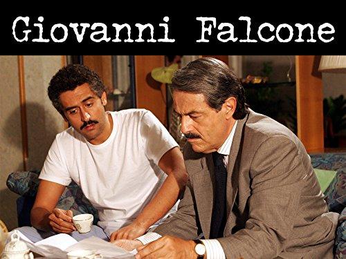 Giovanni Falcone (2006)