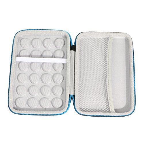 Buy osu tablet case