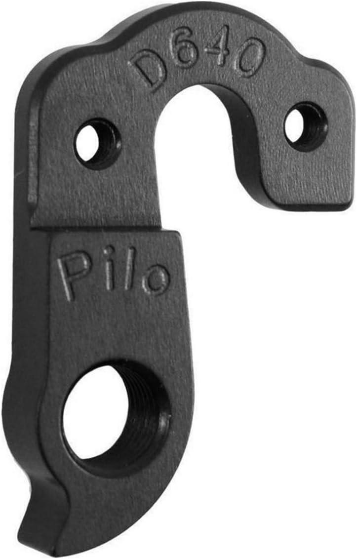 Pilo D640 - Percha para desviador de Bicicleta Lapierre 2014-2018 ...
