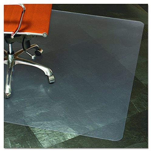 E.S. Robbins 143007 Natural Origins Chair Mat For Hard Floor