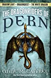 Image of The Dragonriders of Pern: Dragonflight  Dragonquest  The White Dragon (Pern: The Dragonriders of Pern)