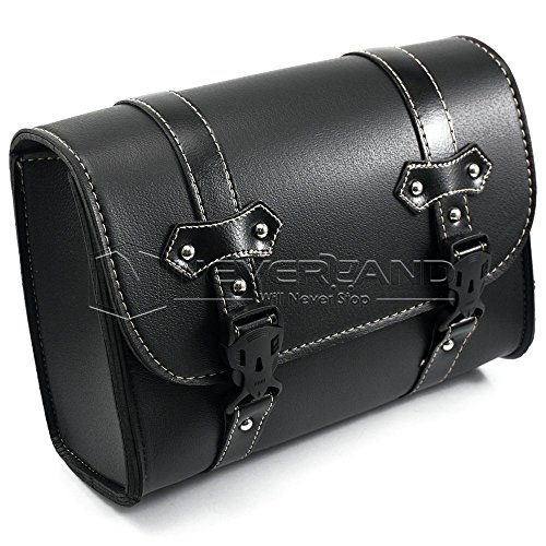Bags For Motorbikes - 9
