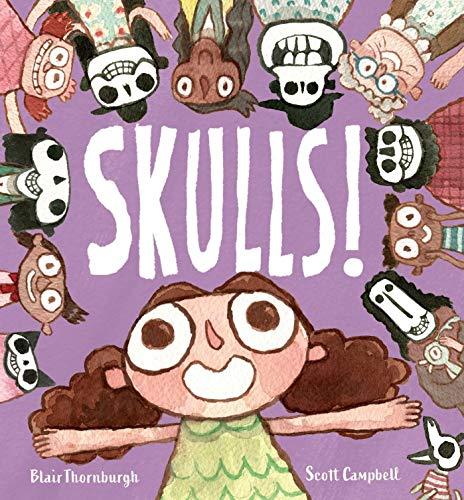 Skulls! ()
