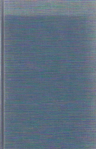 The Ground and Grammar of Theology (Richard Lectures for 1978-79, University of Virginia) by Thomas Forsyth Torrance - Mall Torrance Shopping