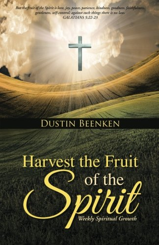 harvest-the-fruit-of-the-spirit-weekly-spiritual-growth
