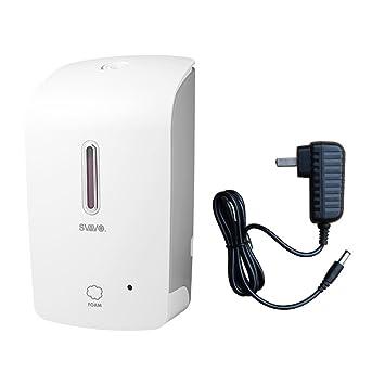 Wandhalterung,Automatischer sensor seifenspender,Dusche dispenser ...