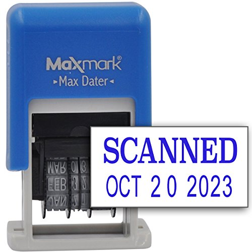 maxmark-self-inking-rubber-date-office-stamp-with-scanned-phrase-date-blue-ink-max-dater