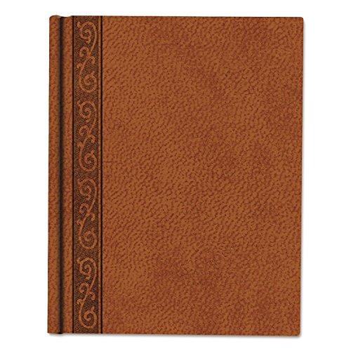 REDA8004 - Davinci Notebook ()