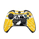 > > Decal Sticker < < Yellow Brick Road Characters Silhouettes Design Print Image Xbox One Controller Vinyl Decal Sticker Skin by Trendy Accessories by Trendy Accessories