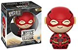 Funko Dorbz: DC Justice League - Flash