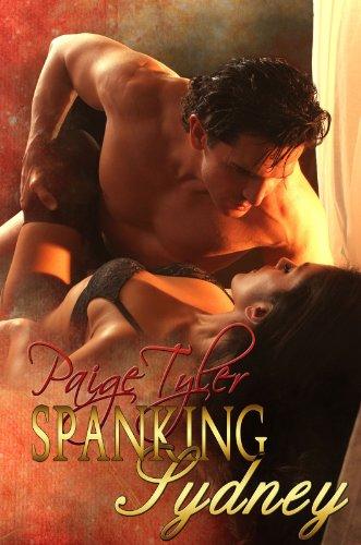 spanking-sydney