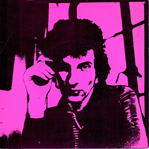 Cadillac Walk / Can't Do Without You - Mink DeVille 7
