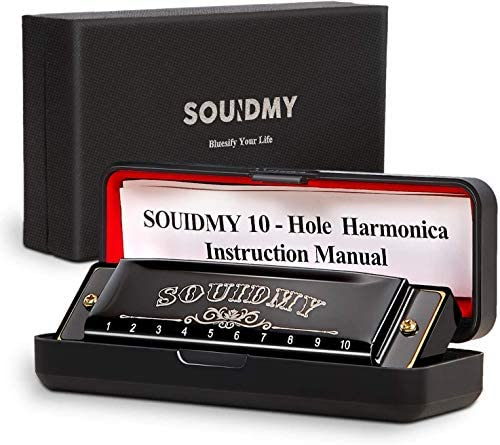 Huang harmonicas for sale
