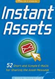 Instant Assets, Search Institute Press, 157482158X