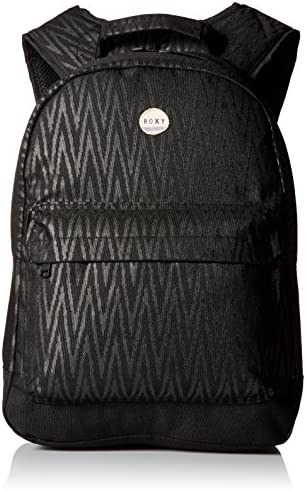 Roxy Women s Be Young Polyester Backpack