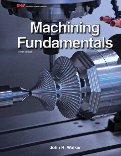 cnc machine book - 4