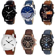 Swadesi Stuff Exclusive Premium QualityDesigner leather Stra