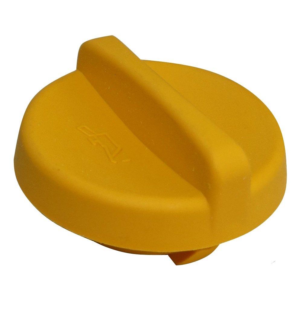 Bouchon goulotte de remplissage dhuile C40046 compatible avec 5650831 90412508 90412509 0650090 Aerzetix