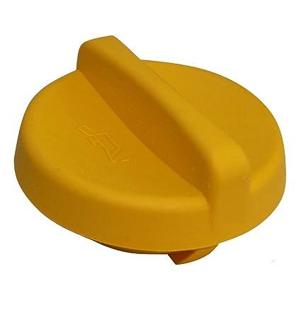 AERZETIX: Tapon de llenado de aceite C40046 compatible con 5650831 ...