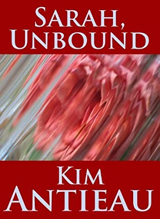 book cover of Sarah, Unbound