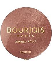 Bourjois Little Round Pot Blush - 92 Santal