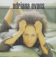Andriana Evans
