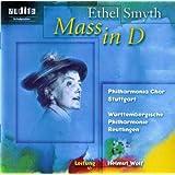 Ethel Smyth - Mass in D