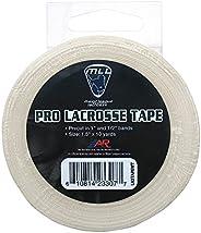 A&R Sports Major League Lacrosse Pro Stick Tape, W