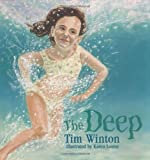 The Deep, Tim Winton, 1582460248