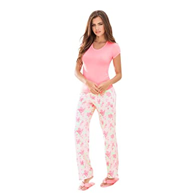 b51ee19ab07e Women s Sleepwear by AnniQua