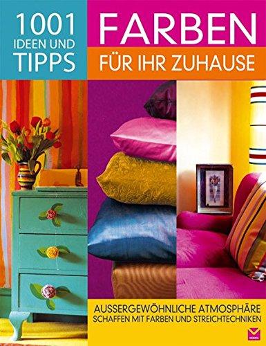farben-fr-ihr-zuhause-1001-ideen-und-tipps