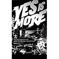 Yes is more. Ediz. illustrata