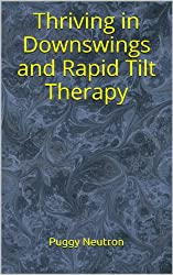 No Limit Hold'em: Thriving in Downswings and Rapid Tilt Therapy (English Edition)