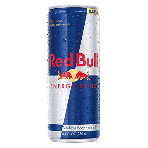 20 oz redbull in sexy woman039s ass - 2 2