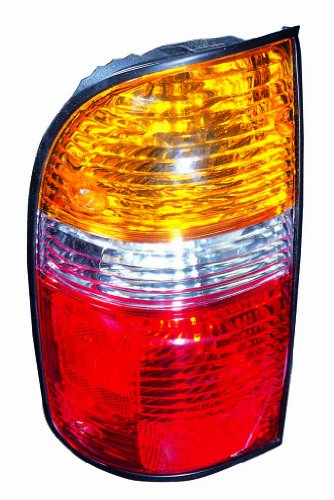 depo-312-1935l-ac-toyota-tacoma-driver-side-replacement-taillight-assembly